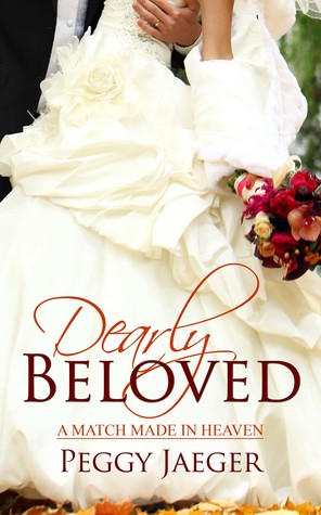 Guest Review: Dearly Beloved by Peggy Yeager