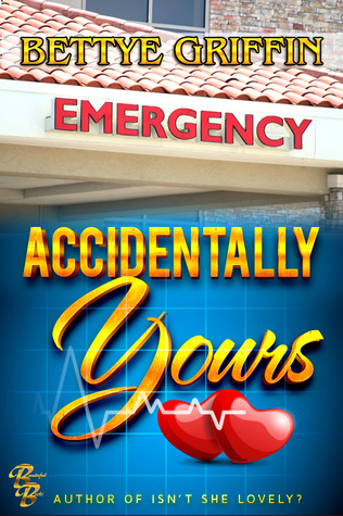 Guest Review: Accidentally Yours by Bettye Griffin