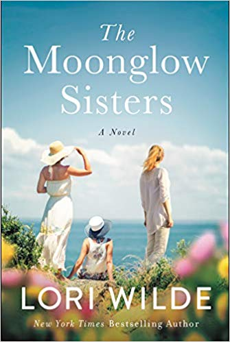 Review: The Moonglow Sisters by Lori Wilde