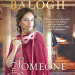 Review: Someone to Romance by Mary Balogh