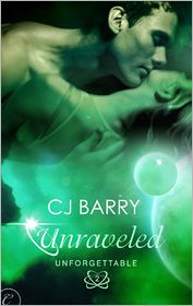 [cover of Unraveled]