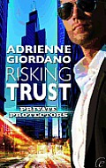 [cover of Risking Trust]