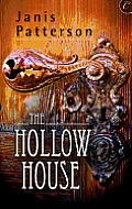 [cover of The Hollow House]