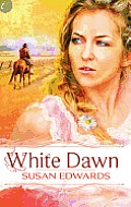 [cover of White Dawn]