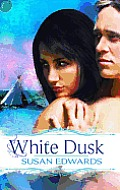 [cover of White Dusk]