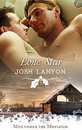 [cover of Lone Star]