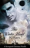 [cover of This Winter Heart]