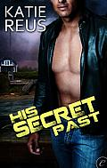 [cover of His Secret Past]