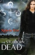 [cover of The Stubborn Dead]
