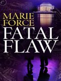 [cover of Fatal Flaw]