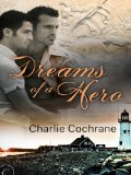 [cover of Dreams of a Hero]