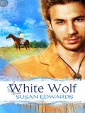[cover of White Wolf]