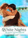 [cover of White Nights]