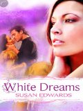 [cover of White Dreams]