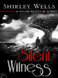 [cover of Silent Witness]