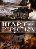 [cover of Heart of Perdition]