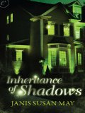 [cover of Inheritance of Shadows]