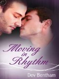 [cover of Moving in Rhythm]