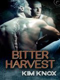 [cover of Bitter Harvest]