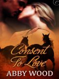 [cover of Consent to Love]
