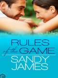 [cover of Rules of the Game]