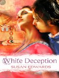 [cover of White Deception]