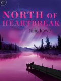 [cover of North of Heartbreak]