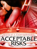 [cover of Acceptable Risks]