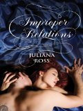 [cover of Improper Relations]