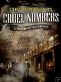 [cover of Cruel Numbers]