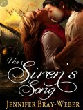 [cover of The Siren's Song]