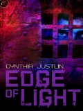 [cover of Edge of Light]
