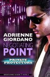 [cover of Negotiating Point]