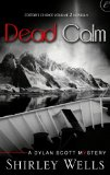 [cover of Dead Calm]