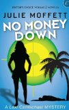 [cover of No Money Down]