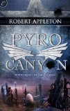 [cover of Pyro Canyon]