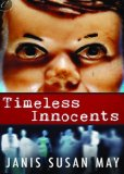 [cover of Timeless Innocents]