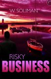 [cover of Risky Business]