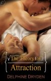 [cover of The Theory of Attraction]
