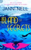 [cover of Island of Secrets]