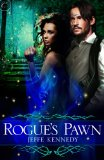 [cover of Rogue's Pawn]