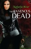 [cover of The Ravenous Dead]