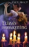 [cover of Eliza's Awakening]
