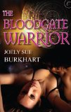 [cover of The Bloodgate Warrior]