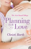 [cover of Planning for Love]
