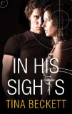 [cover of In His Sights]