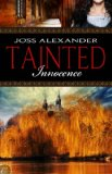 [cover of Tainted Innocence]