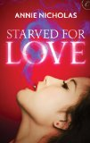 [cover of Starved For Love]