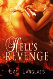 [cover of Hell's Revenge]
