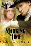 [cover of Marking Time]